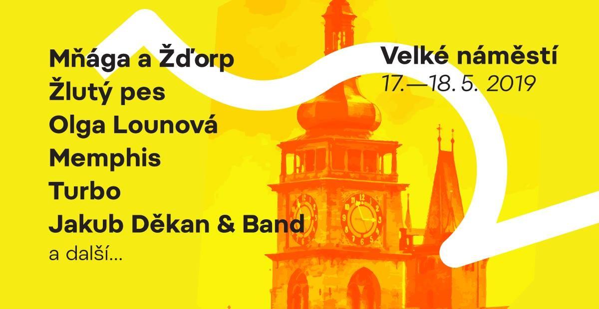 Hradecký hudební festival